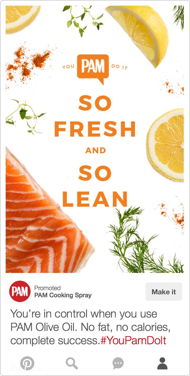 PAM_Pinterest_Healthy_Poster_Settle.jpg