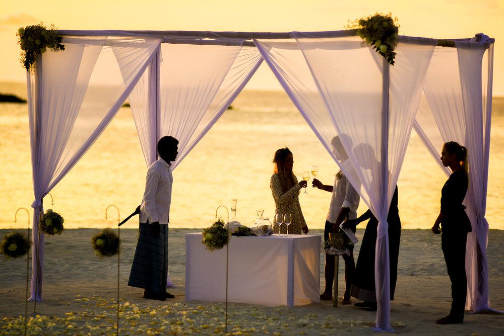 Beach Wedding pexels-photo-169214.jpeg