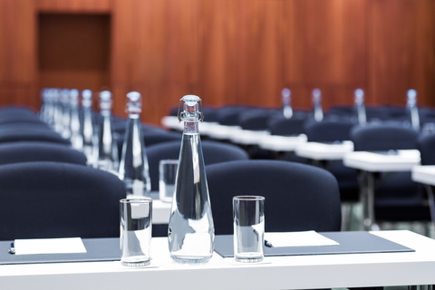 dreamstime Conference Room  with Water Decanters_xs_50504697.jpg