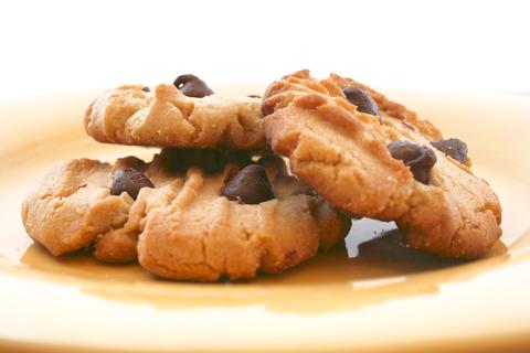 dreamstime Chocolate Chip Cookies_xs_5049176.jpg