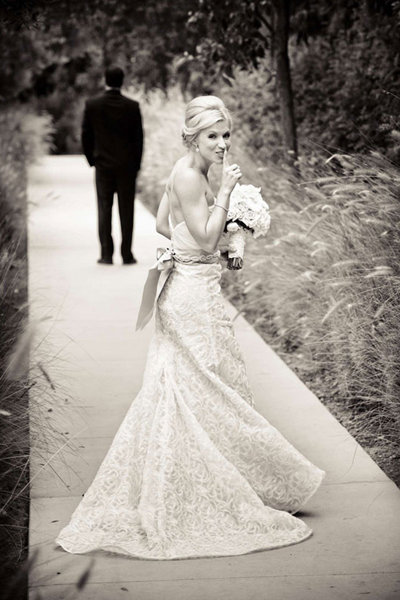 Secret bride true-photography-first-look.jpg