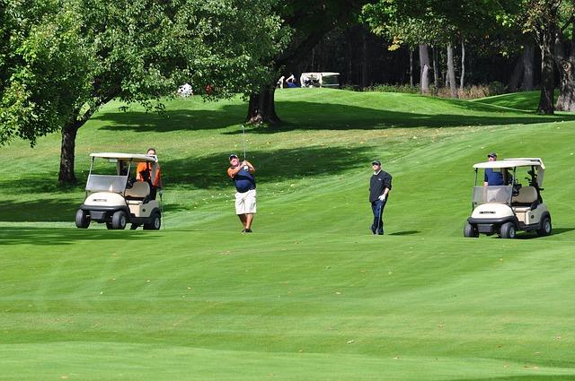 golf-914858_640.jpg