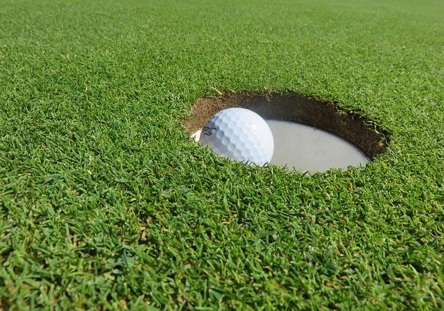 golf-ball-549228_640.jpg