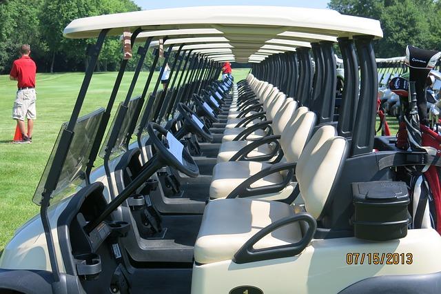 golf-182430_640.jpg