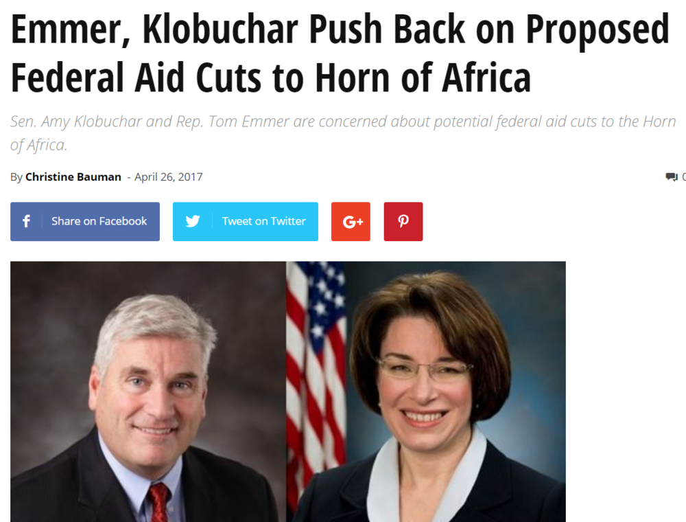 $ Horn of Africa.PNG