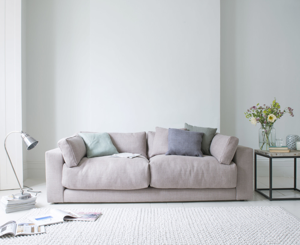 Loaf - Atticus sofa from £1,195 high res