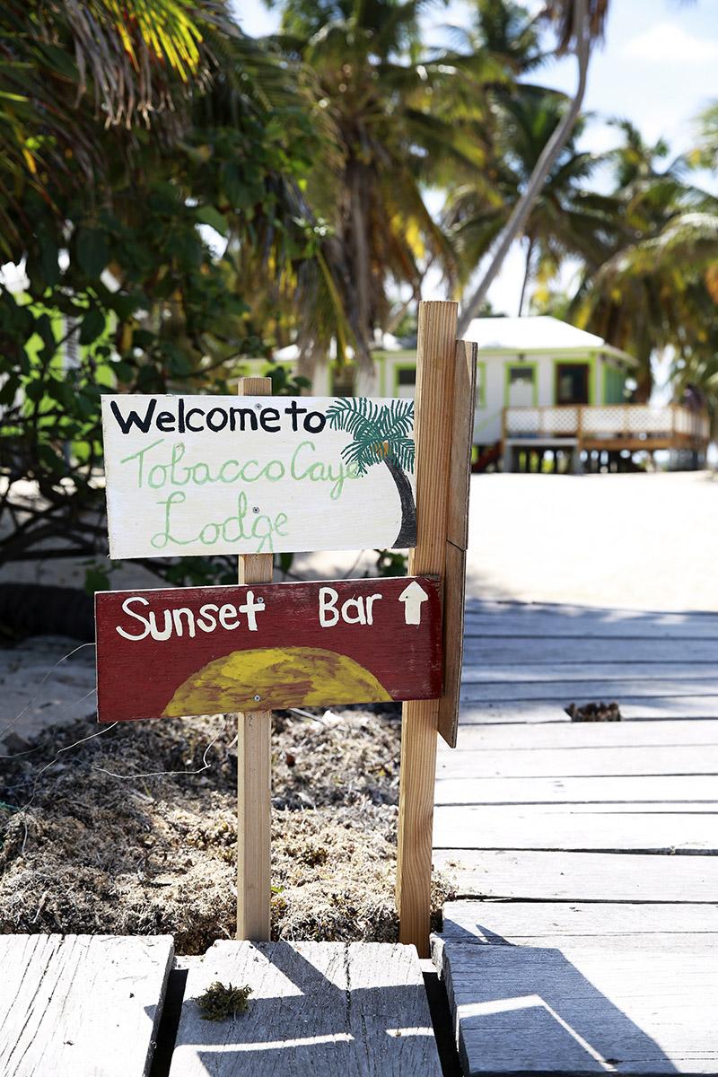 Tobacco_Caye_Belize_barsign_WEB.jpg