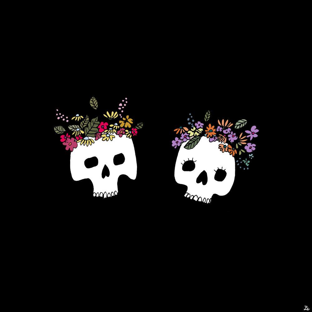 skullsincrowns.jpg