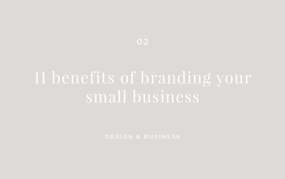 11-Benefits-of-branding-your-business