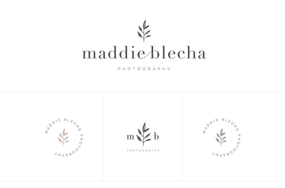 lisa-cron-design-creative-branding-maddie-blecha-12.jpg
