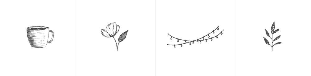 lisa-cron-design-creative-branding-maddie-blecha-16.jpg
