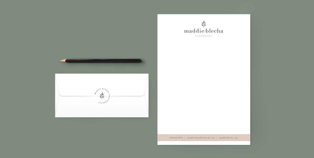 lisa-cron-design-creative-branding-maddie-blecha-17.jpg