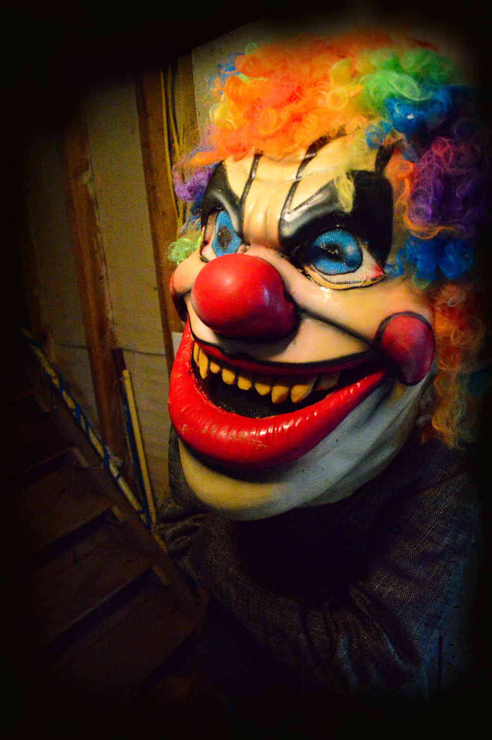 big head clown.jpg