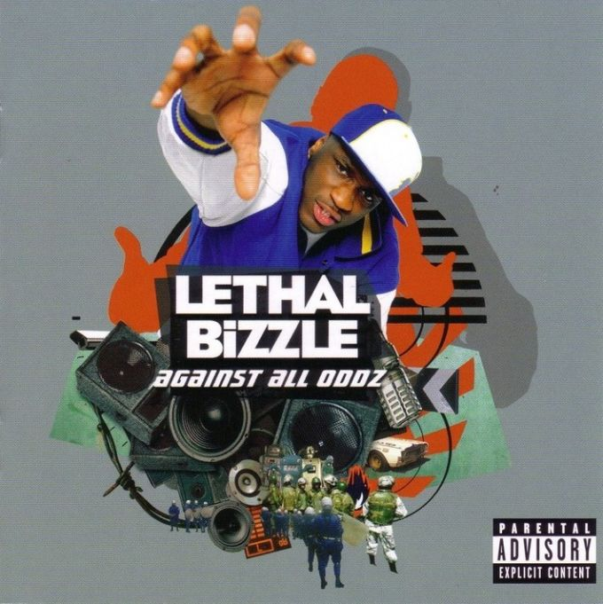 """Reflecting on Lethal Bizzle's debut album ten years later."""