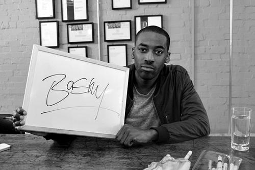 Bashy Black Boys.jpg