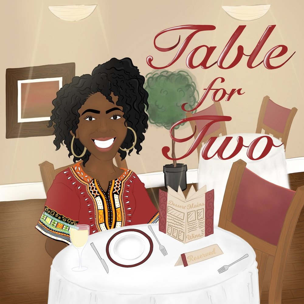 Table for Two Podcast.jpg
