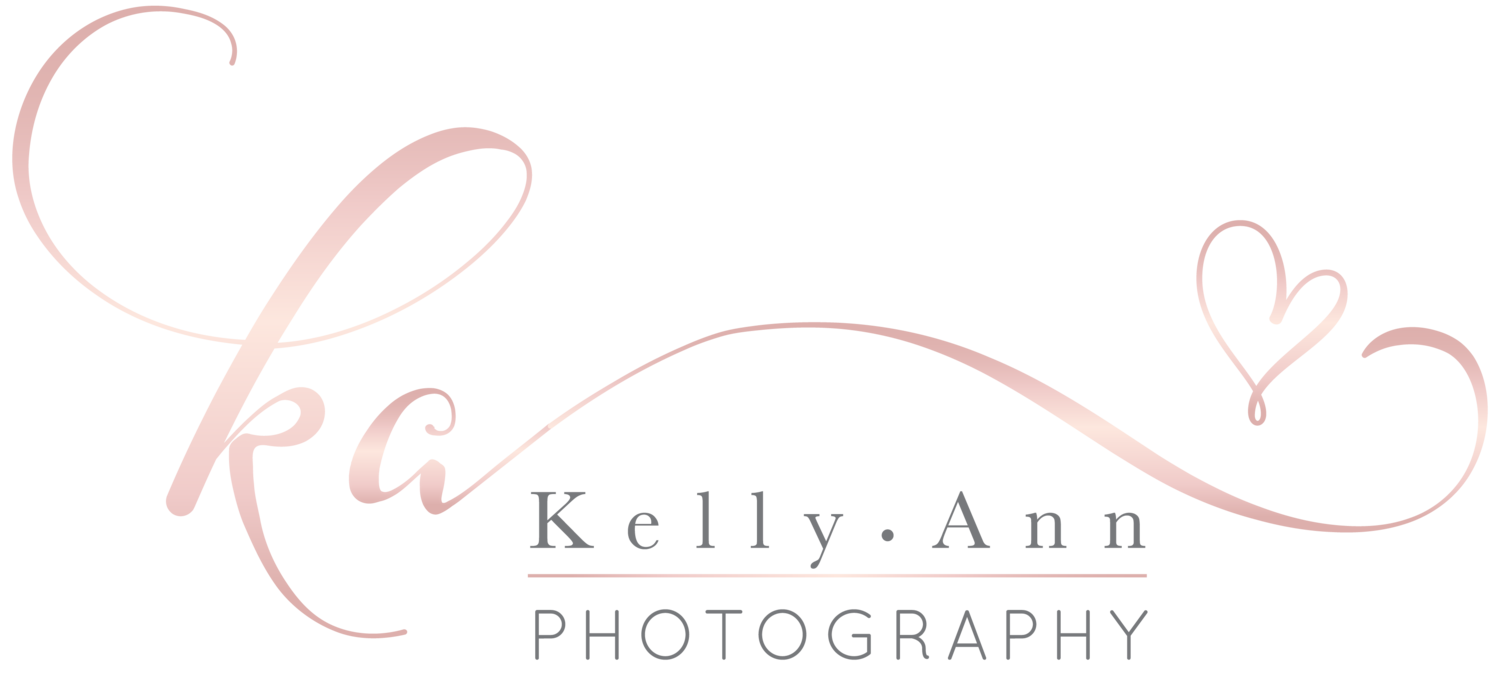 Kelly Ann Photography