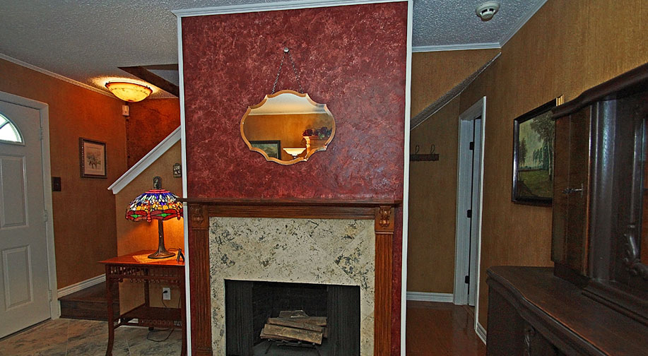 new_fireplace1_lg.jpg