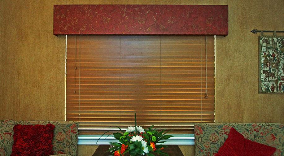 new_livingroom3_lg.jpg