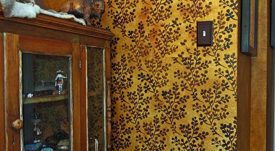 new_wallstencil1_lg.jpg