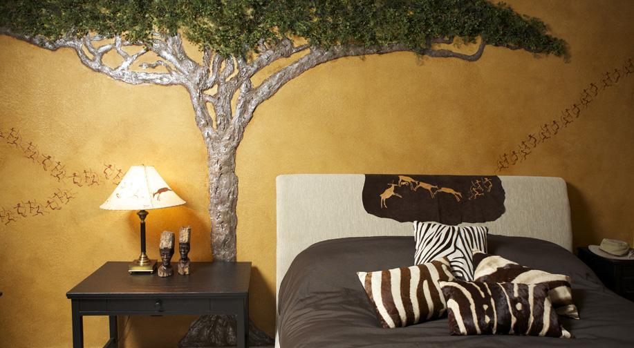 OOA_Room2_lg.jpg