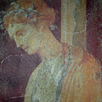 Frescos and Murals