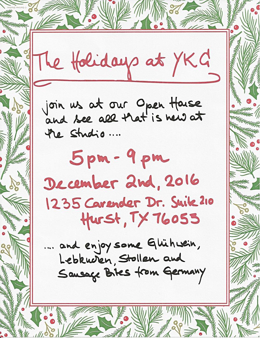 Invitation YKC .jpg