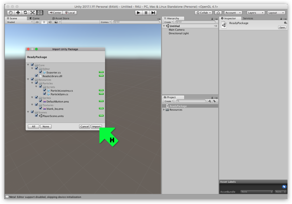 Try These Unity Load Png To Sprite {Institut}