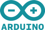 arduino_logo+copy+3.png