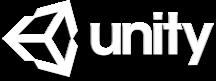 uni2.png