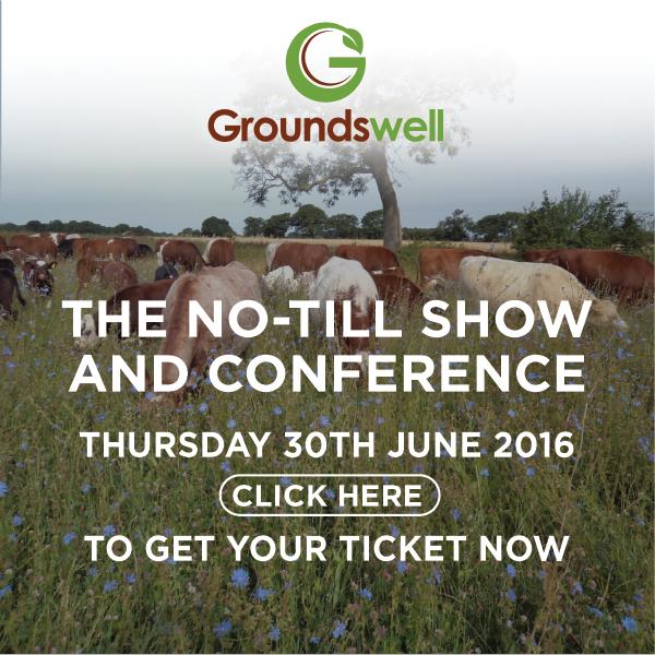 Click for No-Till Tickets