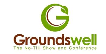 Groundswell + tagline.jpg