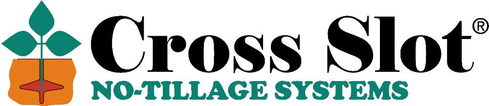 Crossslot