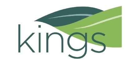 Kings - Cover Crop Partner