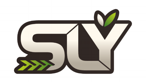 Sly Agri