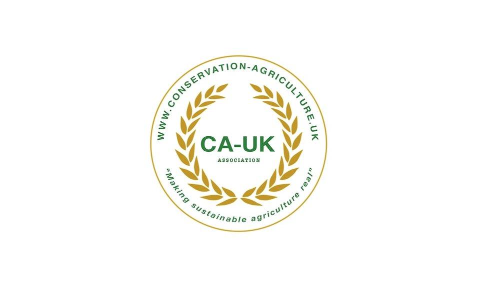 CA-UK refined.jpg