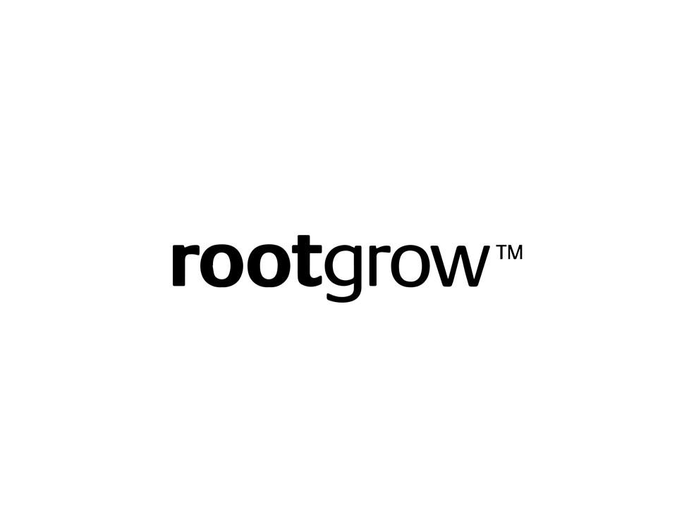 rootgrow plantworks.jpg
