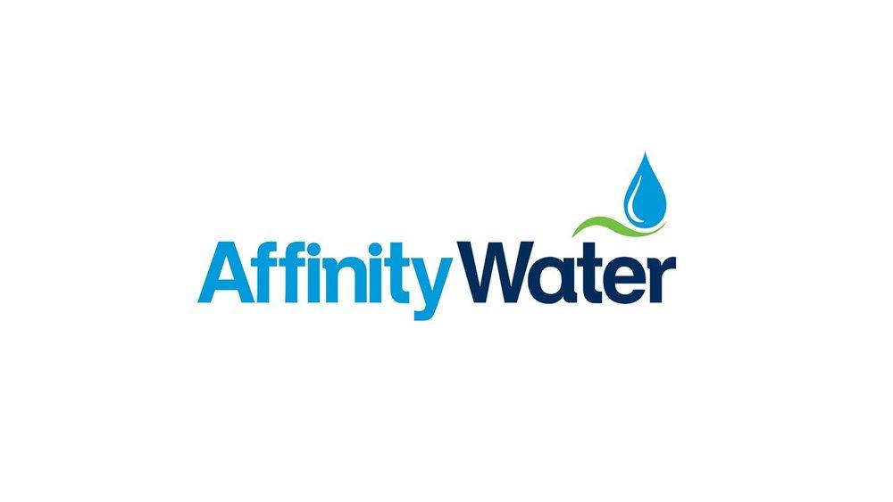 Affinity-Water-logo.jpg