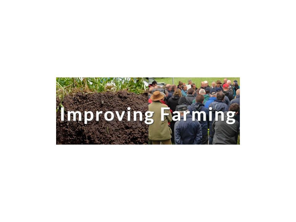 Improving Farming.jpg