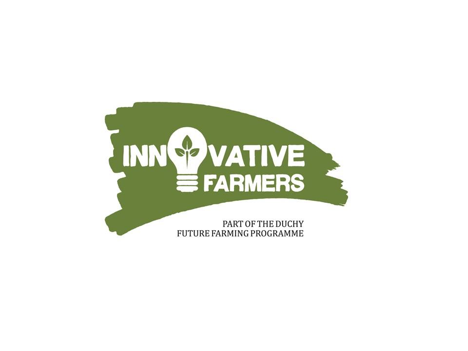 Innovative Farmers.jpg