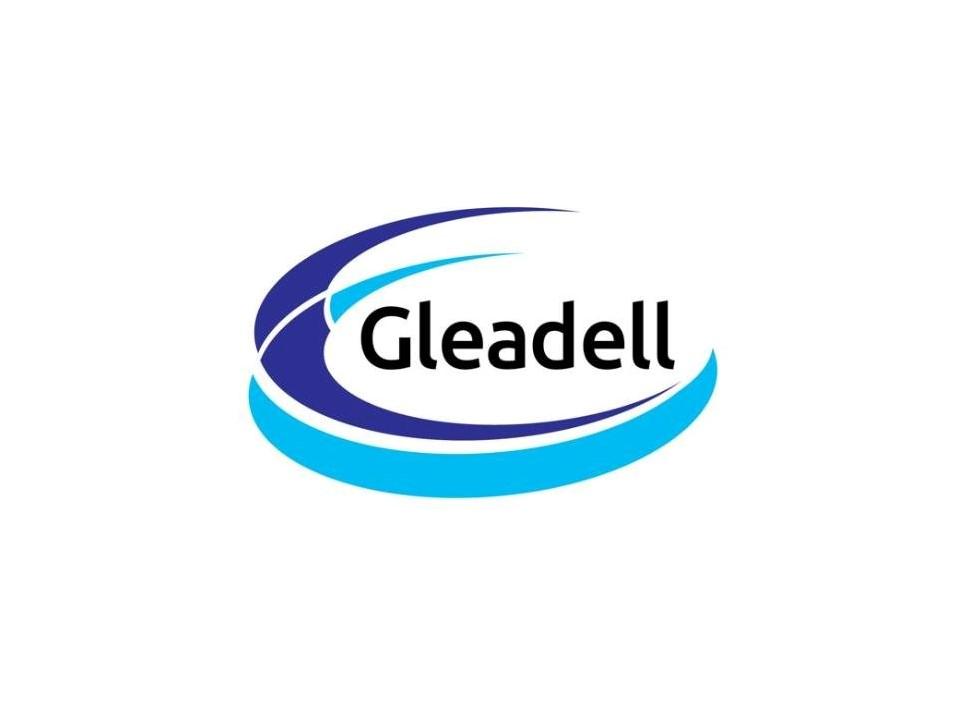 Gleadell.jpg