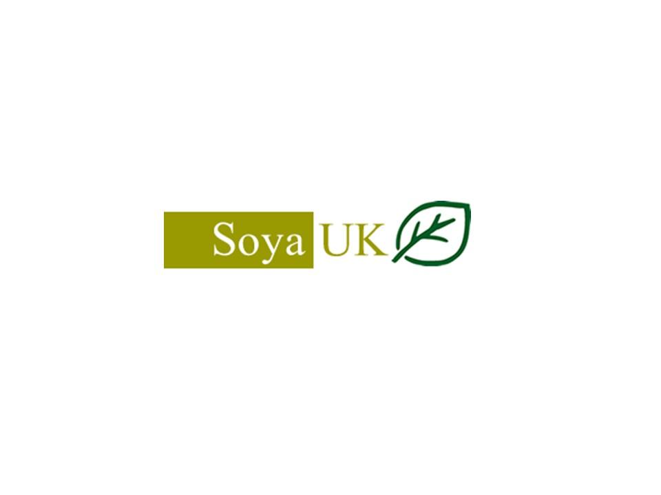 Soya UK.jpg