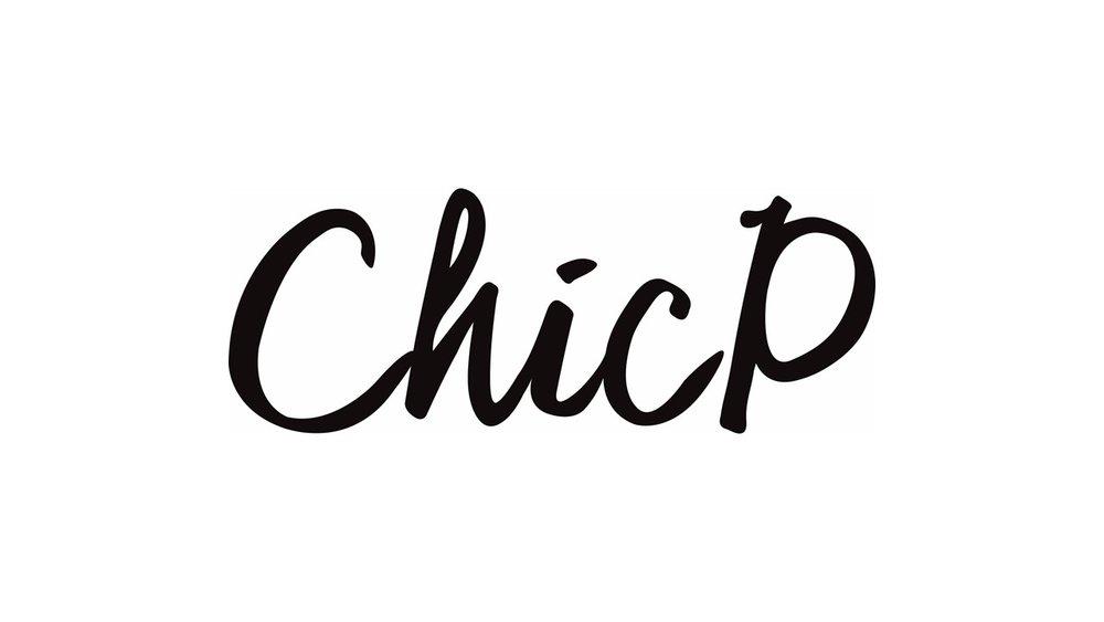 Chic P.jpg