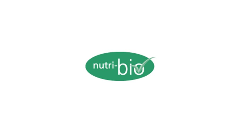 Nutri-Bio.jpg