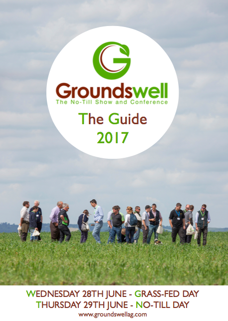 Groundswell Guide Cover 2017