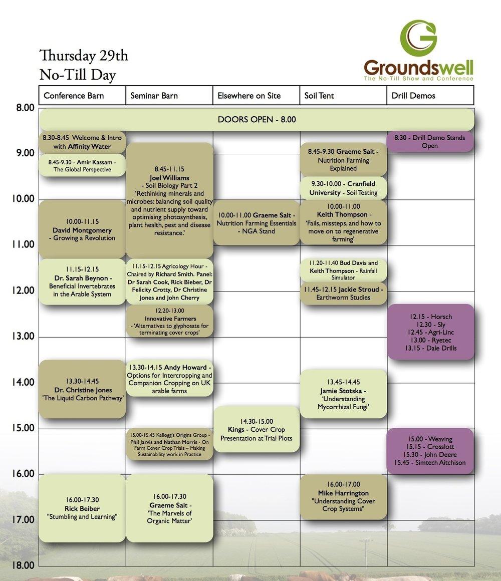 schedule_updatedtime.jpg