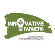 Innovative+Farmers.jpg