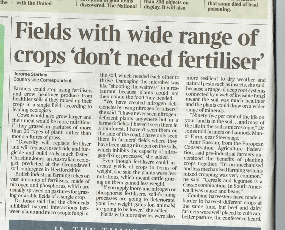 Groundswell-17-Fields-with-wide-range-of-crops-don't-need-fertiliser-03.07.17