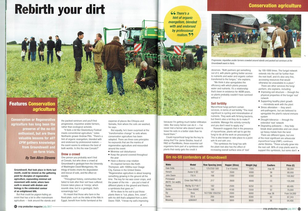 CPM Magazine - Rebirth your dirt - Page 1 and 2.jpg