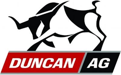 Duncan Ag.jpg